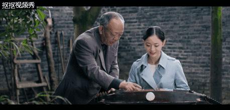 【映像4K】Varicam电影专业组作品展映(三)