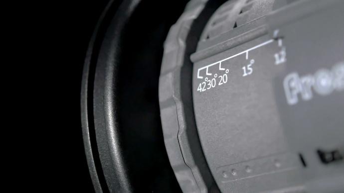单兵作战神器——光风暴120D实战应用