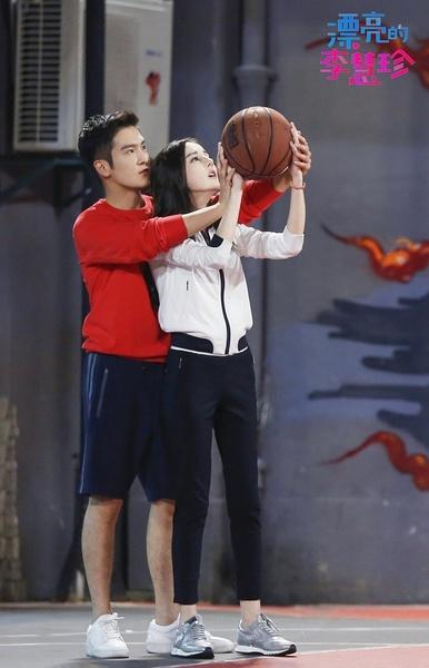 专访《漂亮的李慧珍》导演赵晨阳:电视剧市场会理智起来