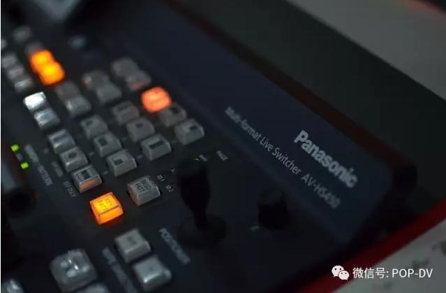 【系统应用】带你领略如何用小巧玲珑的UX180MC玩转高级EFP系统