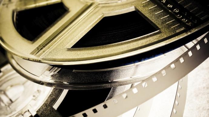 电影知识:为什么电影修复如此重要