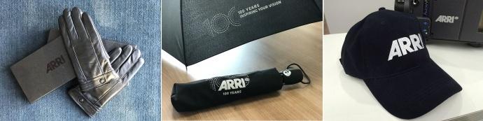 ASC携手ARRI中国与影视工业网,重磅消息炸裂发布