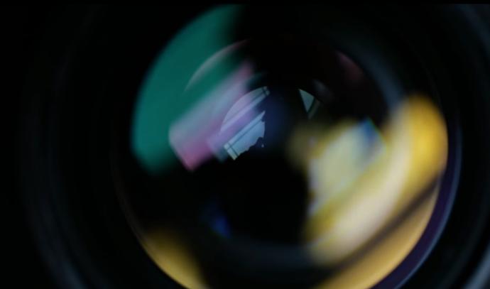 选择困难症福音:教你如何选择合适镜头