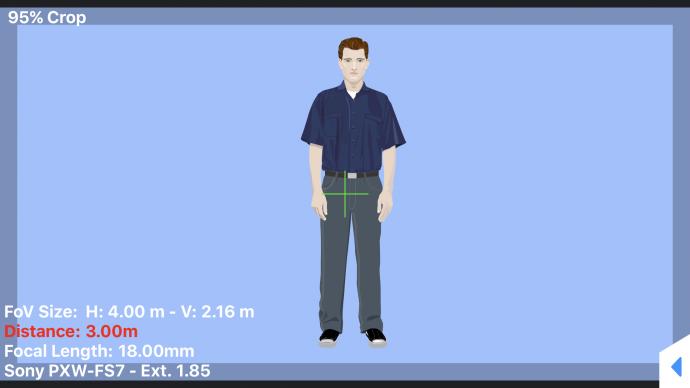E卡口,省心:首试富士MK18-55电影镜头,重量级摄影师好评