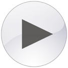 Final Cut Pro软件FCP拍打字幕的最佳拍档FinalSub