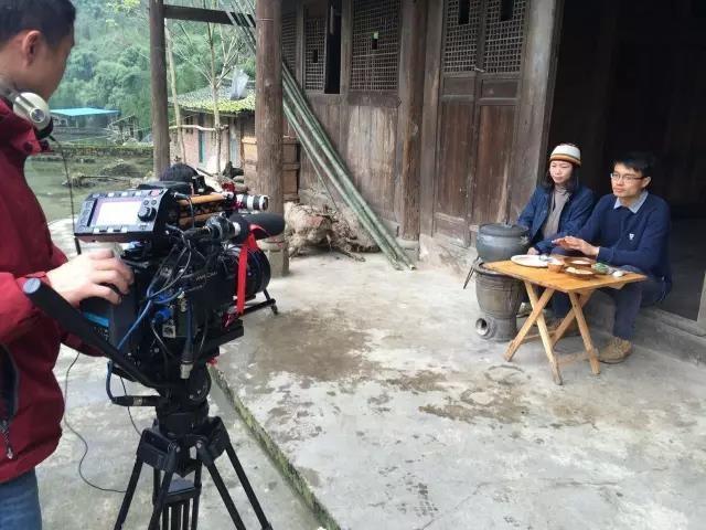 """《宅人食堂》第二季如此""""诱人"""" ,Varicam LT功不可没!"""