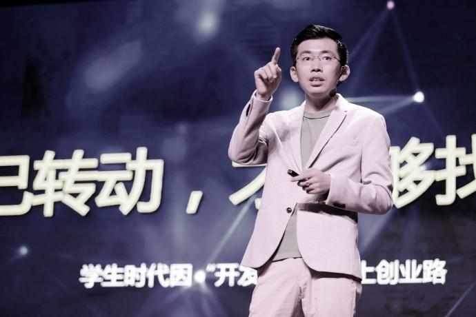 陈嵩|盛视天橙|盛视天橙传媒|上海盛视天橙传媒股份有限公司
