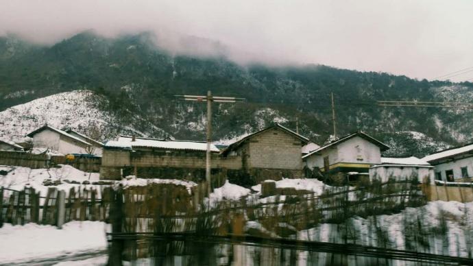 《48小时穿越中国》纪录片,小片子大梦想。