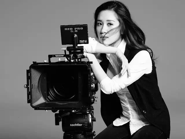 专访   《汽车百年》总导演陈怡:坚持最纯粹的纪录片创作