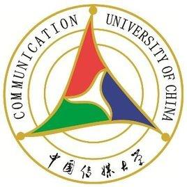 影大人&中国传媒大学强强联合,为影视人才提供学历教育!