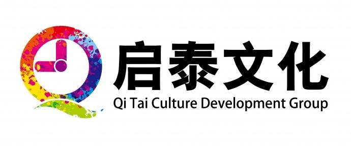 做电影需要情怀,但不能没有策略,专访启泰文化董事长杨硕