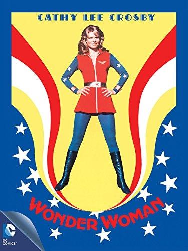 一文看尽60多年来《神奇女侠》在银幕上的发展史