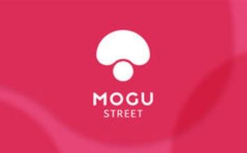 蘑菇街凭借视频营销成为中国电商第四极?