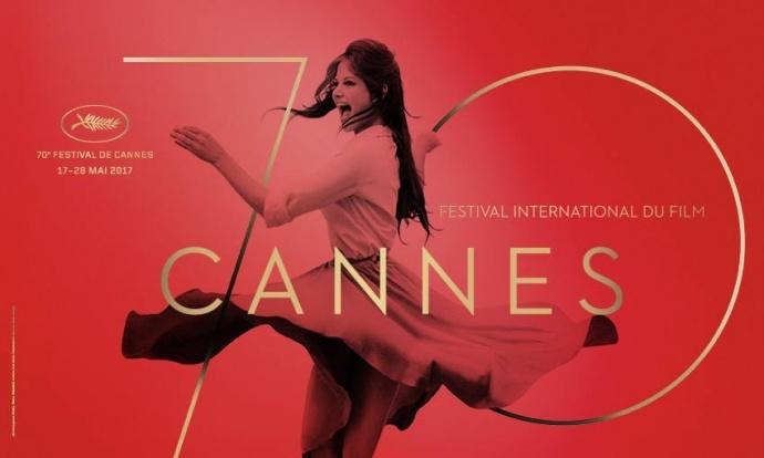 开眼了!关于戛纳电影节有5个惊人的历史事件