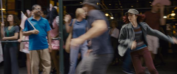 2017戛纳电影节:没想到这些影片的来头真不小