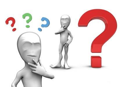 """关于""""录播系统""""最容易被提到的10个问题?"""