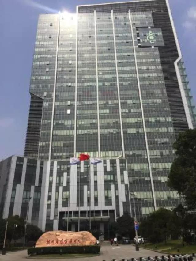 坚持创新——杭州文广集团选用松下转播车