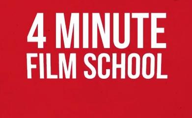 同一场景下,如何再造四种常见的电影类型?