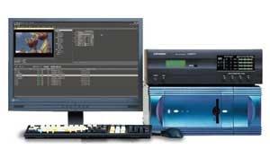 中科视创VISMAM 媒体资产管理系统