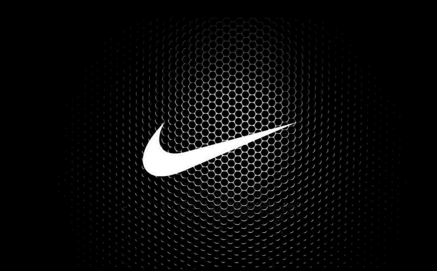 伟大的不仅是Nike,还有这200多个你不知道的Nike视频