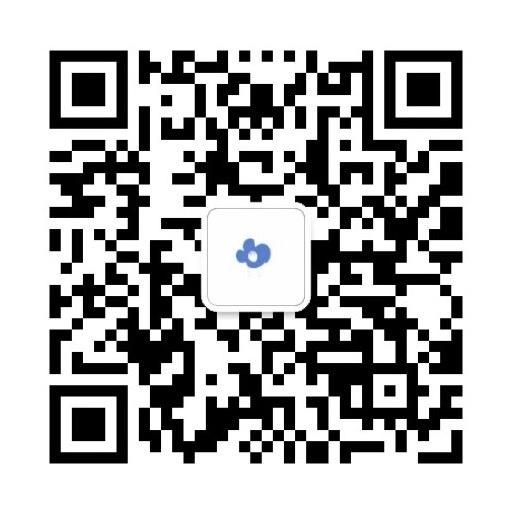 【福利】免费帮助网络大电影项目发布影片独播、定档信息!