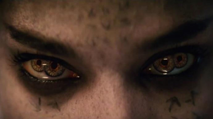 阿汤哥的《新木乃伊》拍摄现场视频,看的我好燃!