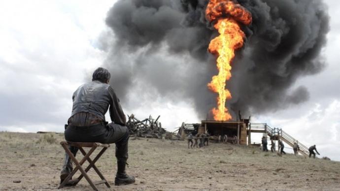 《断背山》、《血色将至》剪辑师揭开蒙太奇背后的秘密