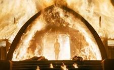 《权力的游戏6》幕后特效爆出,果真是电视剧中的精品