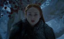 冰与火之战!《权力的游戏7》推出冬季主题中字预告