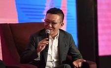 和力辰光李力:我们致力服务市场和渠道,但初心还是回到电影本身