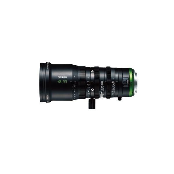 器材指南 | 电影摄影镜头 VS 平面摄影镜头