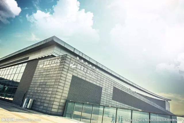 北京国际消费电子博览会3E展 圆满结束