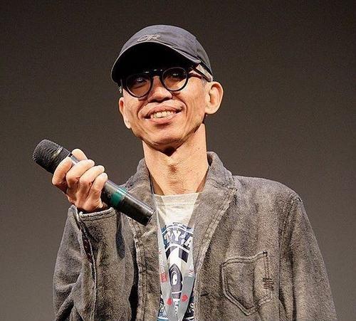影视工业网CineHello 影视你好!中美电影工业高峰论坛