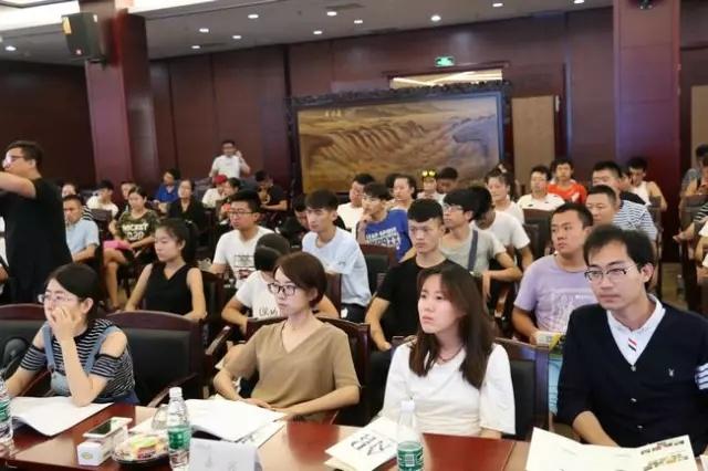 影片《灵异侦探社》荣获中国宁波青年大学生创业大赛 评委会优秀项目奖!