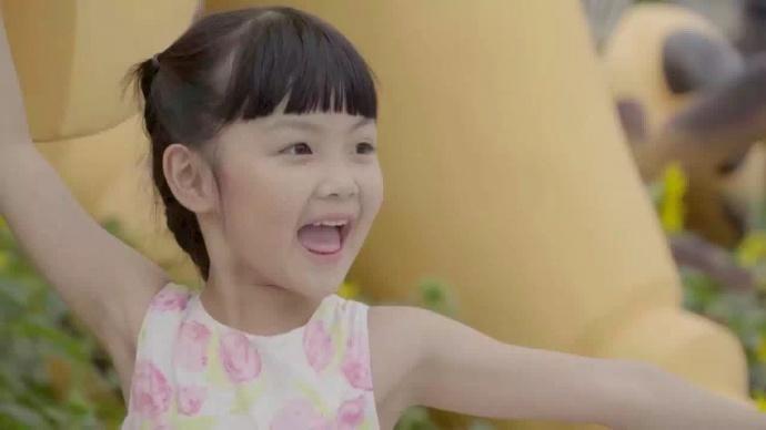 多彩贵州影业--演员招募公告