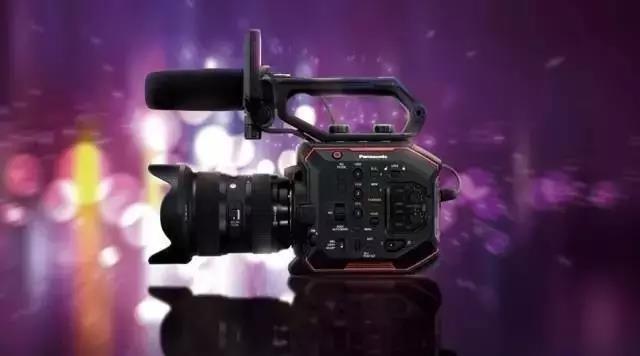 【开奖在即】2017年度的映像4K•松下视频大赛奖项、礼品大公开!