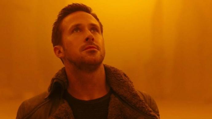 《银翼杀手2049》确定将以R级上映