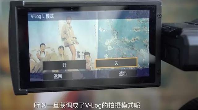 【转载】DVX200告诉你:想快速拍好片子有这些技巧!