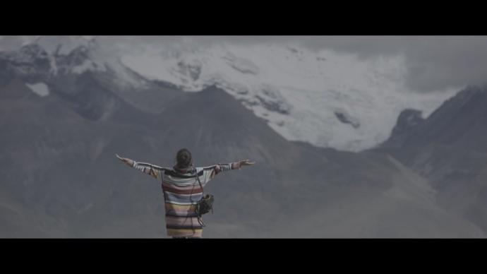 Sony A7S2 公益短片《种草喜马拉雅》调色手记