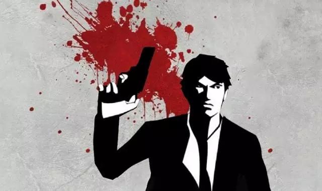 影片《这个演员是杀手》更名《冒牌杀手》!