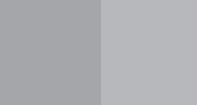 掌握不好影调和对比度,难怪你画面拍的平