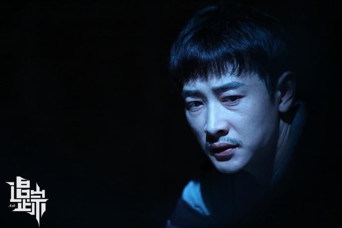 釜山电影节首设新竞赛单元,李霄峰新片《追踪》入围