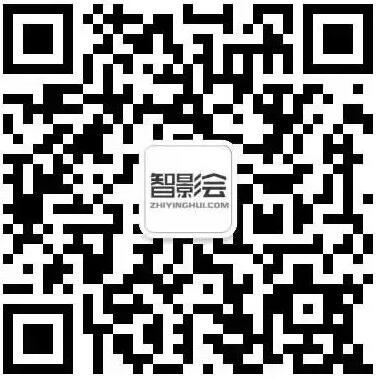 大疆 9.9 新飞手训练营圆满结束啦!
