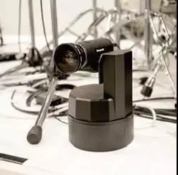 小身材大有作为!新POVCAM产品拍摄应用