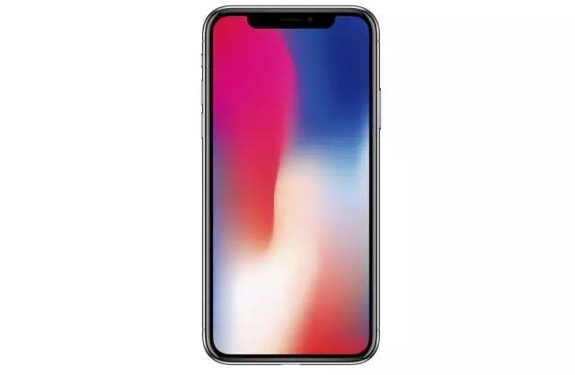iphone x很厉害,但苹果确实