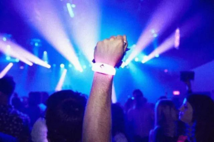 大型活动策划必备氛围之王——行动的LED,你们懂吗?