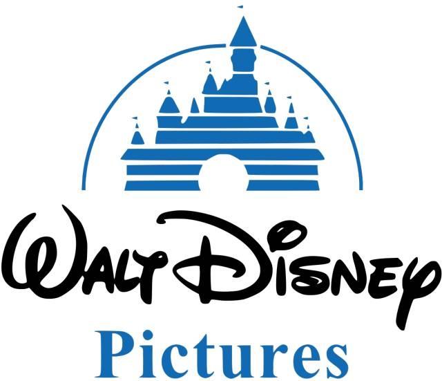 logo logo 标志 设计 图标 640_551