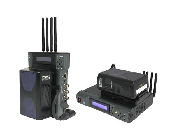 Pro1000 Duplex是如何改变传统影视拍摄方式的