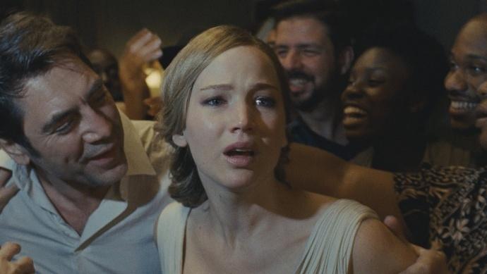 马丁·斯科塞斯怒怼烂番茄:他们的所作所为对电影产业造成了全面性的影响!