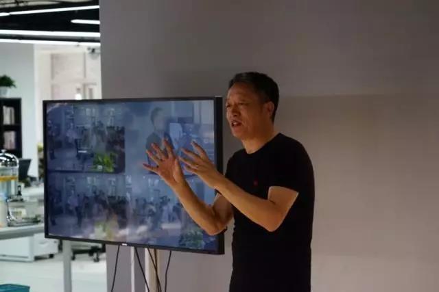沙龙对话:低成本4K制作中的镜头选择与富士E卡口电影镜头应用